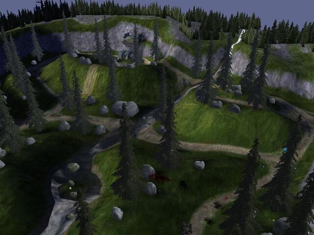 File:Halo Combat Evolved-Timberland.jpg