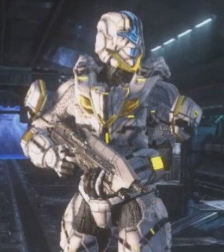File:Halo Online - Armours - Omni.png
