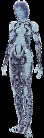 File:Cortana-fullbody-scantransparent.png