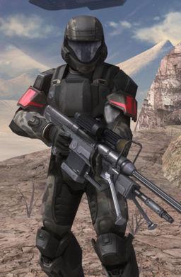 File:ODST Squad Leader.jpg