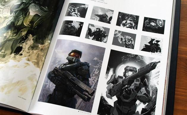 File:Art-of-Halo-4-04.jpg