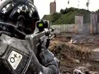File:1207625204 Odst sniper.jpg