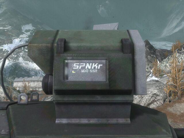 File:UNSC Anti-Air Gun.jpg