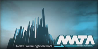 File:Ad NMTA.png