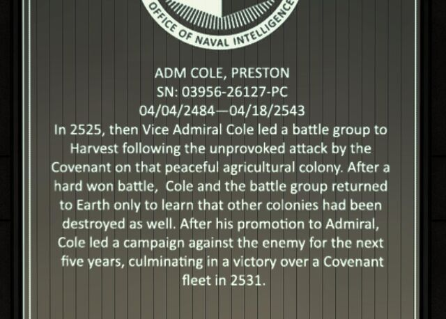 File:Cole Mem.jpg