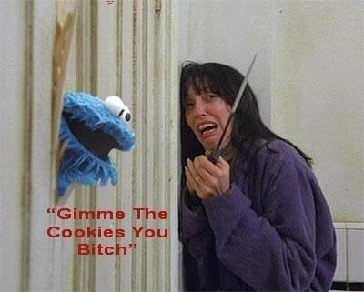 File:Gimme the Cookies.jpg