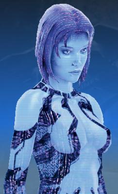 File:Cortana Halo 3.jpg