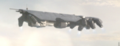 H4 TheCommissioning VindicationClassLightBattleship Screenshot1.png