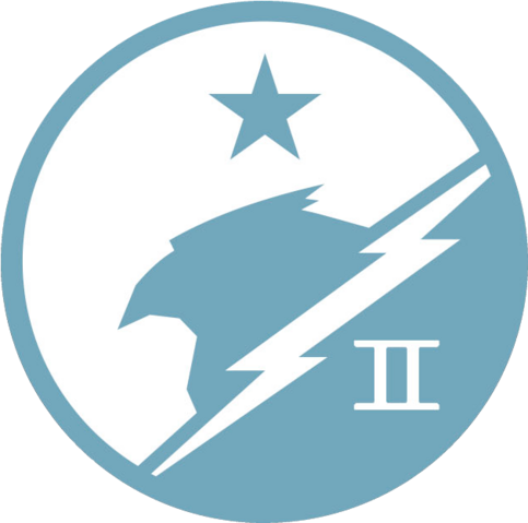 File:H5G Icon BlueTeam.png