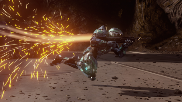 File:Halo-4-thruster-pack-600x337.png