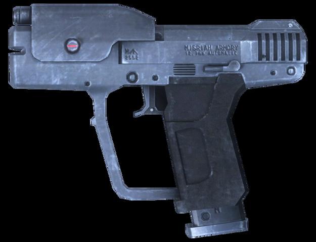 Arquivo:M6G-MagnumPistol-Transparent.png