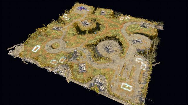 File:Beasley's Plateau3D.jpg