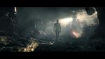 HW2 Cinematic-OfficialTrailer27