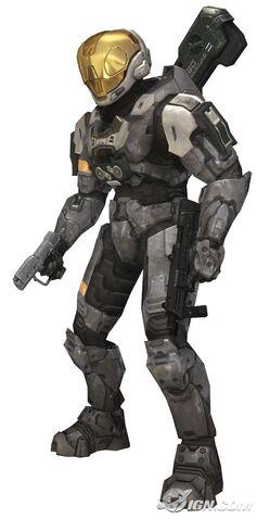 File:Spartan 2 EVA grey.jpg
