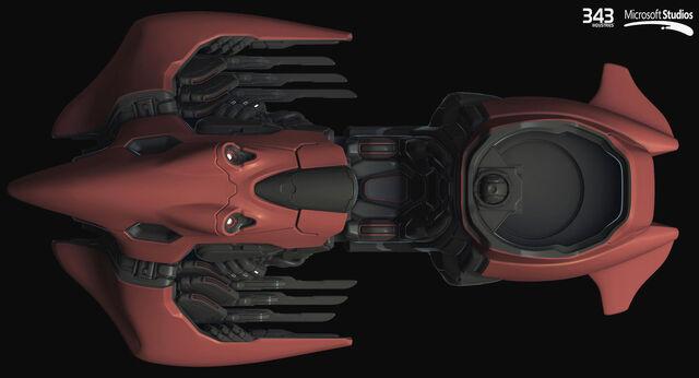 File:H4-Cut Render-Model Revenant2-Open.jpg