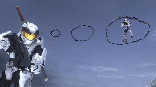 File:Recon Dream.jpg