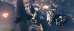 H5G Campaign - BattleOfKamchatka