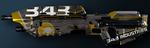 H5G Render-Skins AssaultRifle-343I