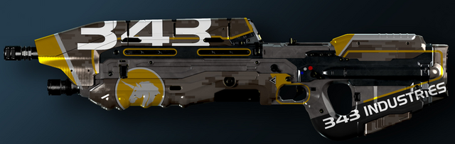 File:H5G Render-Skins AssaultRifle-343I.png