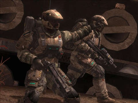 File:Trooper leader.jpg