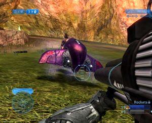 File:Halo-2-rocket-laucher.jpg