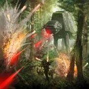AT-AT blog pic