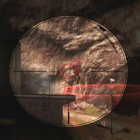 File:Halo- Reach - DMR Zoom.jpg