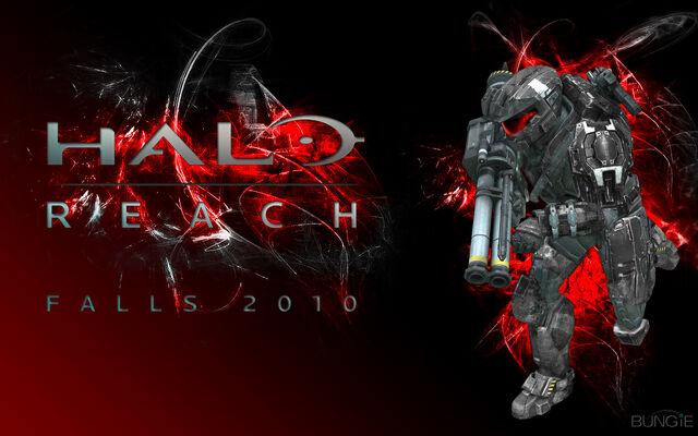File:USER Halo Reach Fractal Background.jpg