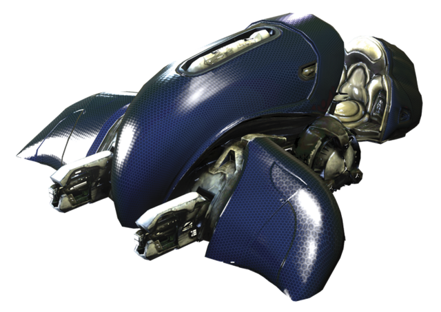 File:H4 Ghost 1564.png
