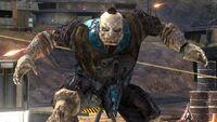 Halo-3-Brute-Standoff