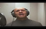 Voiceactor - AJ Johnson