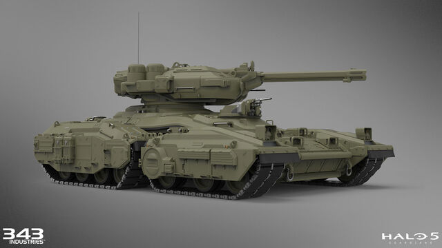 File:H5G Render Scorpion-Model1.jpg