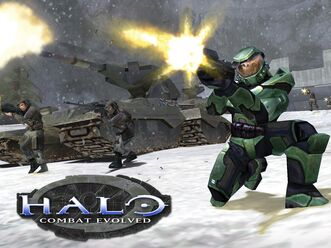 Plik:Halo-combat-evolved.jpg