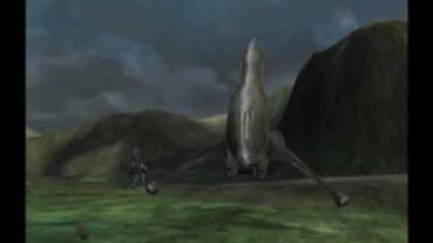 Halo Announcement Trailer