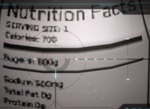 Nutritionlabel1