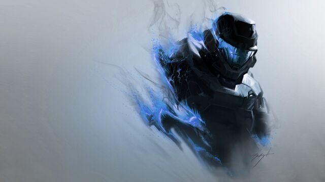 File:Halo-game-wallpaper-1920x1080.jpg