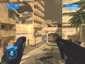 File:Halo2 smg plasmapistol.jpg
