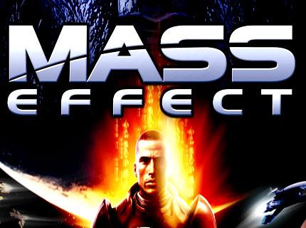 File:Mass-effect-1.jpg
