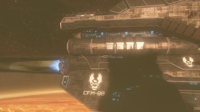 File:H4-MP-CFM88-MiningShip-Rear.jpg