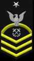 SCPO insignia.png