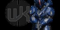 Rank (Halo 4)