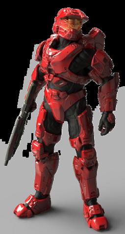 File:H5GMB Armor Mark VI GEN1 Scarred.png