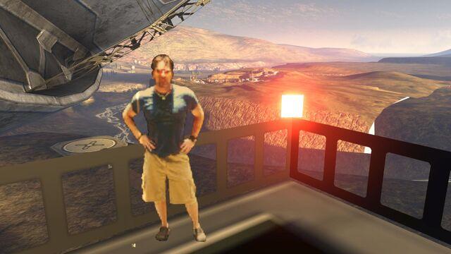 File:Travis Brady en Standoff H3.jpg