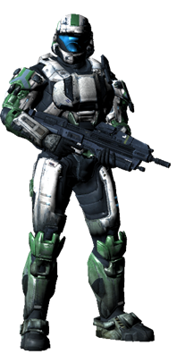 File:USER Spartan1140.png