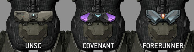 File:Halo 4 Armor Abilities concept.jpg