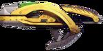 FuelRodGun-scantransparent
