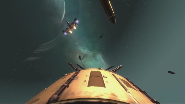 File:Sabre Rocket Disengage.png