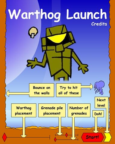 File:Warthog Launch Menu.jpg