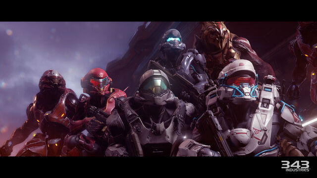 File:H5G Campaign-BattleofSunaion Preview22.jpg
