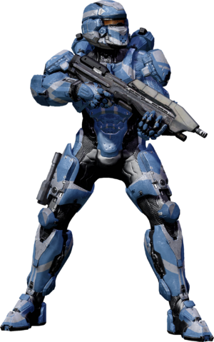 File:Halo4 MP-Spartan-Warrior-06.png